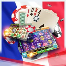illustration casino en ligne france jeux de casino